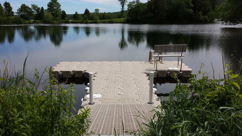 residential-floating-dock-13